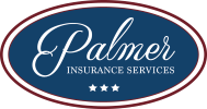 Palmer Insurance Services Inc